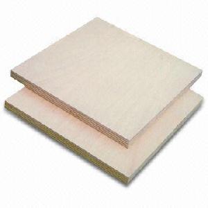 export birch plywood