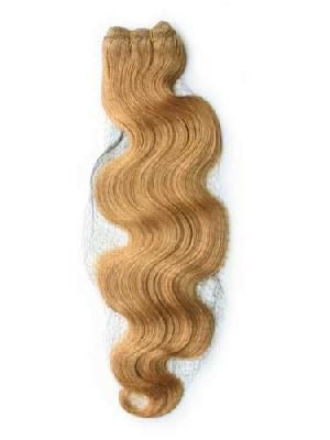 100 hair extenisons