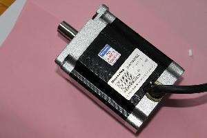 motor cnc cutting machine