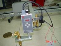 torch height controller cnc cutting machine