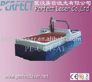 laser cnc plasma cutting machines pe cut a1