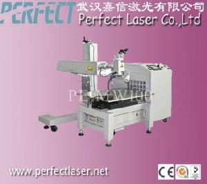 laser jewelry welding machines pe w100 ce