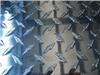 aluminium diamond sheet