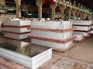 aluminium sheet 1060