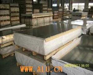 aluminium sheet 3003