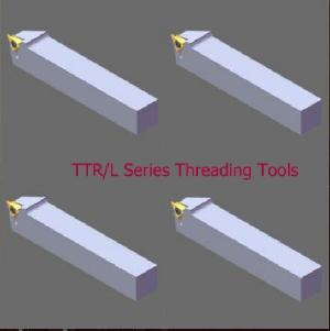 ttr l threading tools