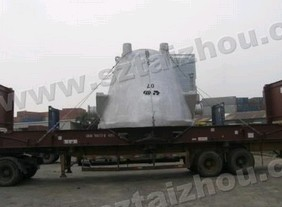 air drum compressors train engine transport xingang tianjin shanghai