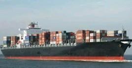 cargo transportation huangpu shenzhen fredericia sodertalje rauma helsingborg