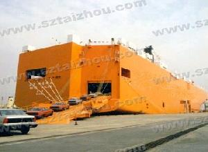 ro sea shipping xingang qingdao shanghai south africa