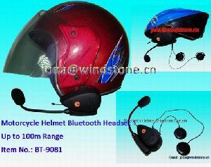 motorcycle helmet bluetooth headset manufacturer sz chn