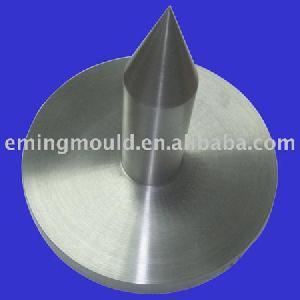 turning machine cnc machining equipment tooling