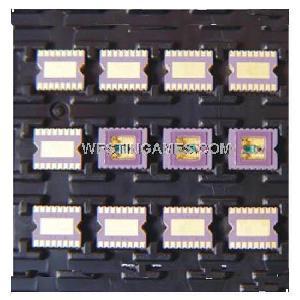 playstation 2 ps2 400 laser diode