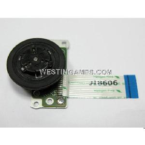 ps2 7700x lens axle motor replacement