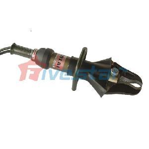gyjq 63 28 220 hydraulic rescue cutter manufacturer fivestar rescure tools