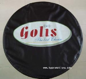 wholesale spare tire covers