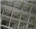 electrowelded wire