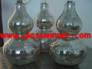glass pitcher factory