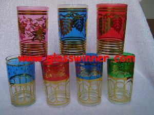 glass wholesaler