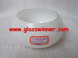 household glassware supplier