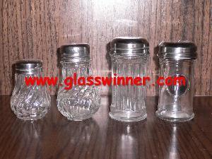 kitchenware supplier
