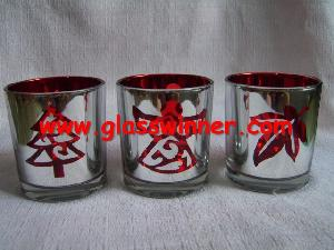 plating glass supplier