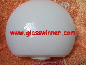 procelian glass factory