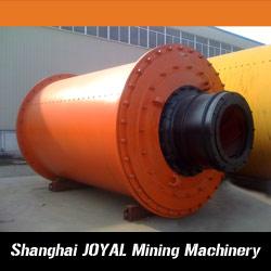 joyal ball mill varying 0 65 t h 82