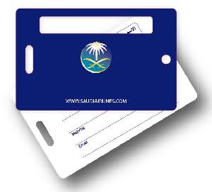 luggage tag aviation baggage manufacturer
