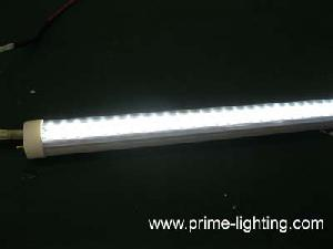 brightness led t8 tube lights 600mm 8w 10w built isolated driver