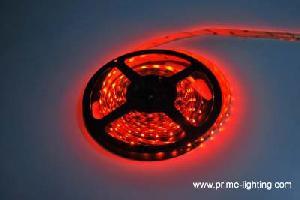 led flex strip flexible lights ce rohs verified
