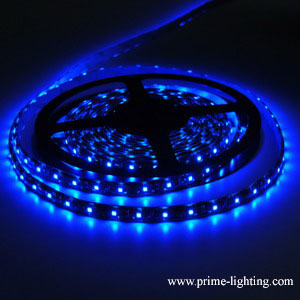 led strip factory flexible smd3528led lights lightings 300pcsleds 5meters reel dc