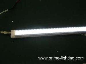 led t8 tube lights 1200mm 15w 18w built isolated driver