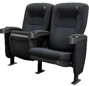 cinema auditorium theater chair