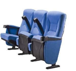 cinema chair auditorium