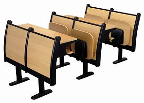 classroom desk chair school furnirue