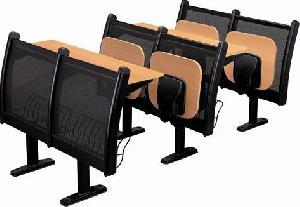training desk chair