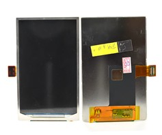 lcd htc touch pro 2 t5353