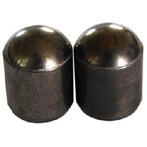 cemented carbide manufacturer
