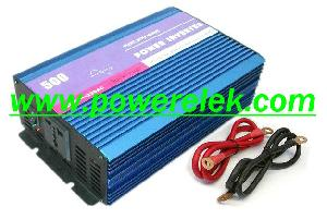 pure sine wave inverter charger solar panels wind turbines 300w 500w 1000w