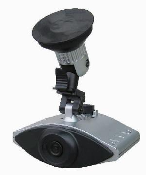 jpf 36ccd car dvr camera