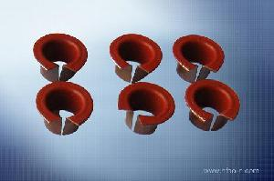 door hingge bushing