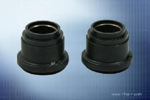 powder metallurgy shock absorbers