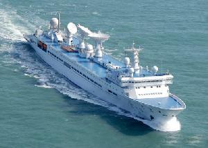 sea freight shenzhen europe