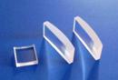 plano convex cylindrical lenses