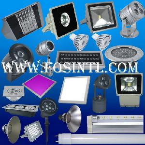 wholesales led lights