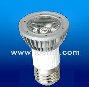 wholesales led lights gu10 usd4 5 pc