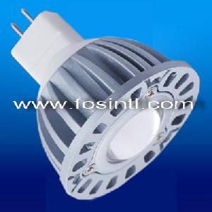 wholesales led spot lights usd 4