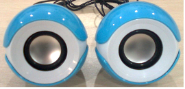 2 0 usb notebook speaker