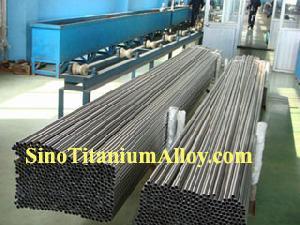 ti gr1 gr2 gr5 gr7 gr9 gr12 ingot plate sheet fasteners forging casting