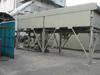 frame 5 power plant